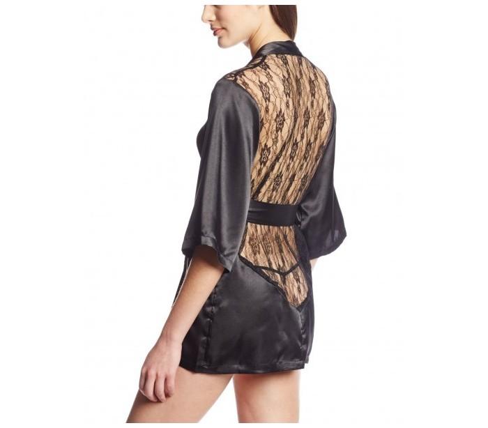 Pin ropa interior sensual y atrevida moda para ellascom on for Ropa interior eroctica