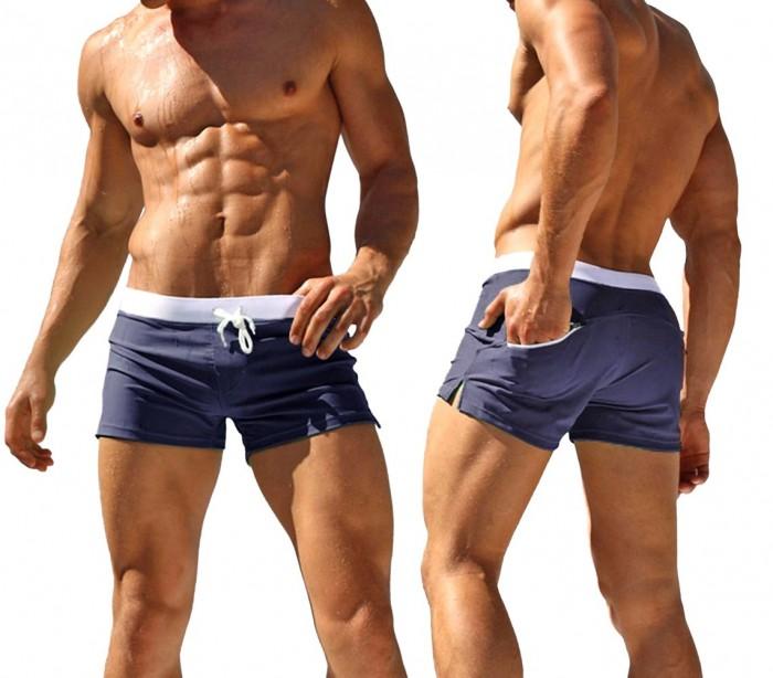 Banador-para-hombre-boxer-corto-modelo-SWIMMER-tallas-de-la-S-a-la-XL