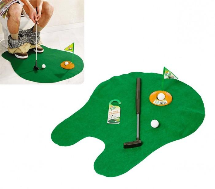 Juegos De Ir Al Baño Juegos:Jueguetes > Juguetes > Juegos para exteriores > Juego de golf para