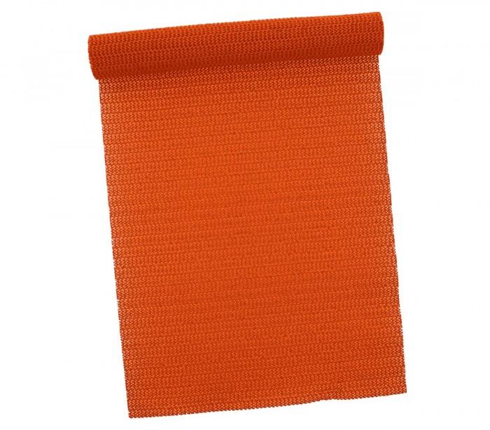 Tapete antideslizante multiusos de pvc en diferentes colores grip line - Antideslizante alfombras ikea ...