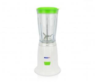 892132 Batidora eléctrica Dictrolux con jarra de 400 ml de 200 W en 3 colores