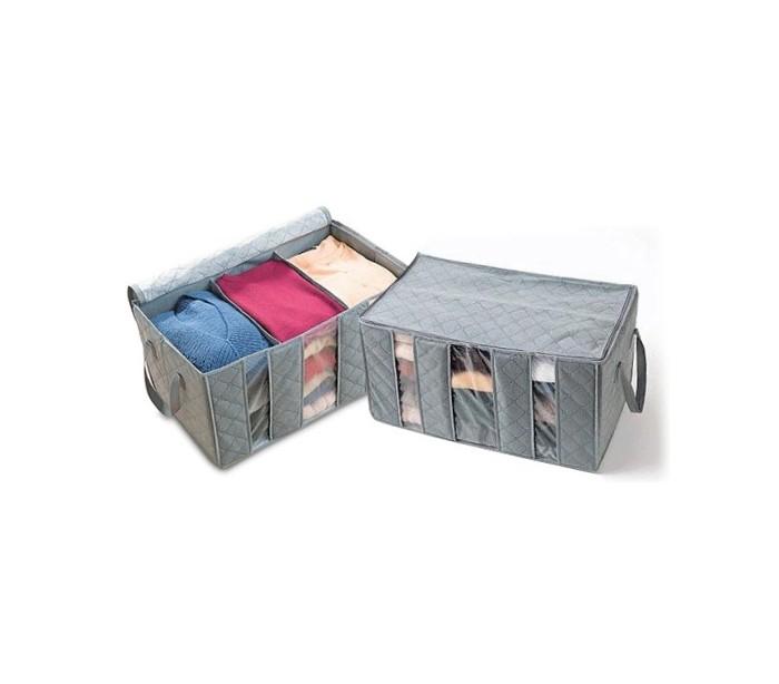 Organizador de ropa armario colgador para ahorrar espacio - Organizador de armarios ...