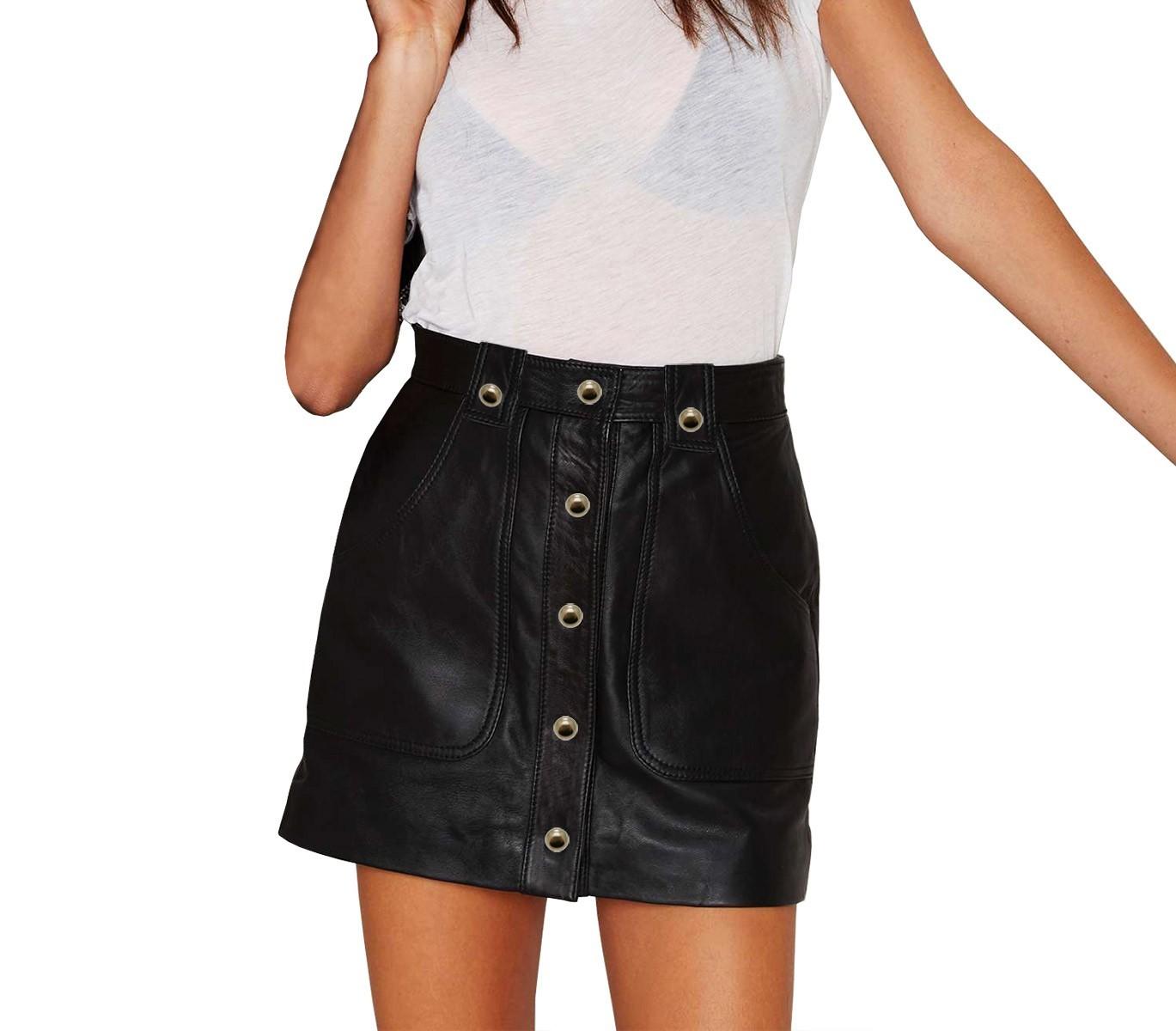 5176c83bb Faldas y minifaldas