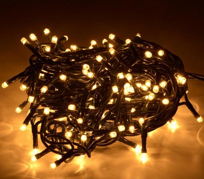 Luces led calidas qu luminaria es la ms luces led - Luces led calidas ...