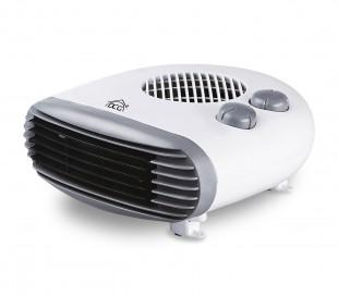 HL9732 Termoventilador horizontal DCG con 3 niveles de calor 2000W