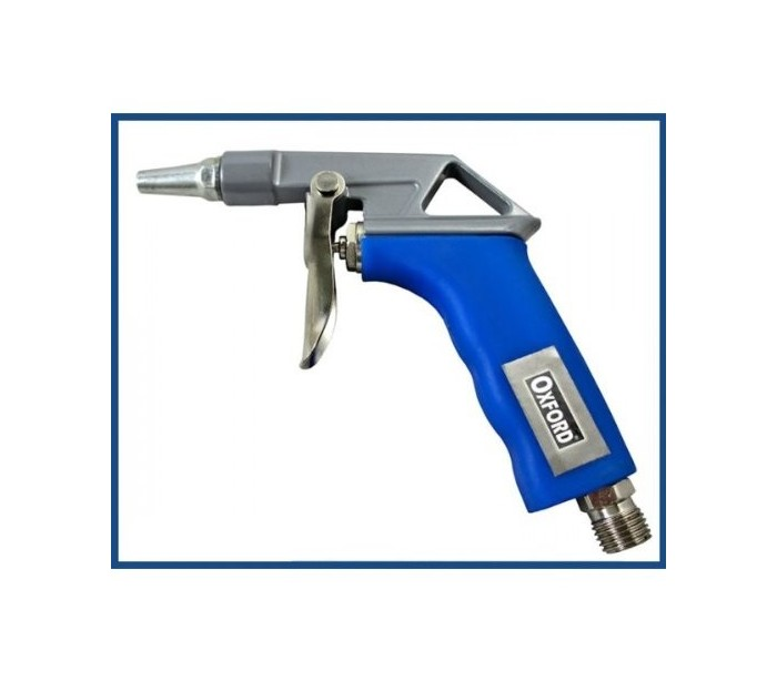 Kit de compresores de 5 piezas de accesorios de aire - Accesorios para compresores de aire ...