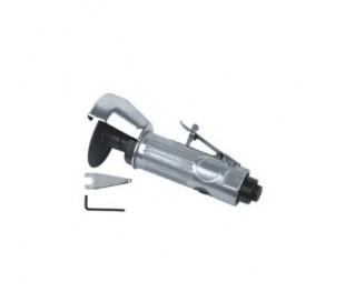 """Esmeriladora aire comprimido 3"""" y 75 mm. herramientas eléctricas de bricolage"""
