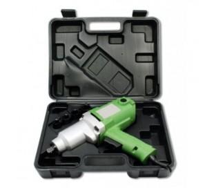 Herramienta eléctrica 800w destornillador de pernos con 4 compases