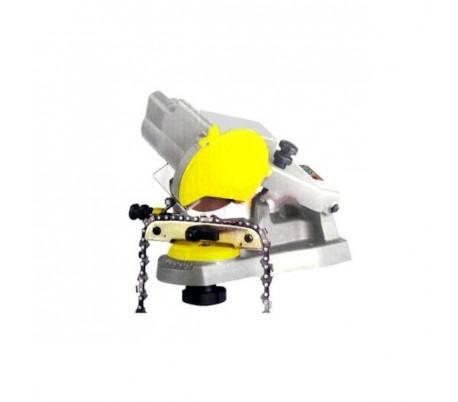 Afilador de motosierras 90Ww herramienta afila cadenas