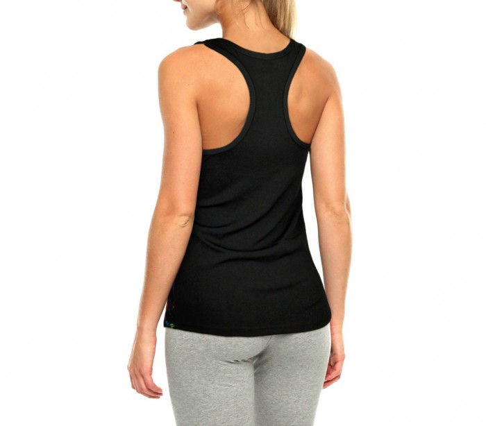 f8ca85ad8b Ropa deportiva Camiseta de Deporte para Mujer Camiseta sin Mangas.