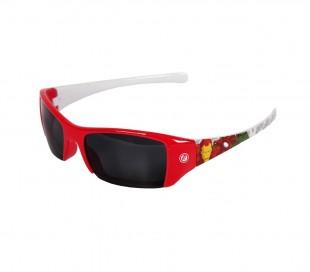 22-460 Gafas de sol para niños de AVENGERS protección UV-3