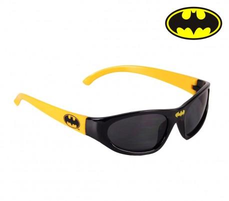 406cd7b6b4 22-554 Gafas de sol para niños de BATMAN protección contra los rayos UV