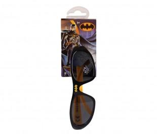 22-554 Gafas de sol para niños de BATMAN protección contra los rayos UV