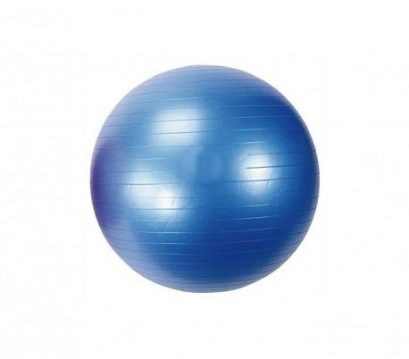 Bola de pilates yoga gimnasia varios colores simples y funcional