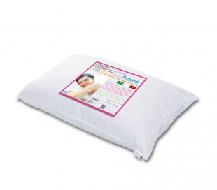 3846077 Almohada efecto edredón PROMO Coveri World made in Italy