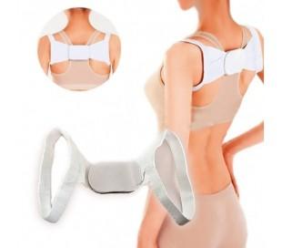 Banda elástica mejora actividades diarias y la elasticidad de tu cuerpo