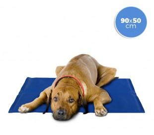 37103 esterilla de enfriamiento para perros de raza grande con gel refrescante