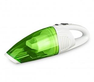 517302 Aspirador portatil para polvo y liquidos DICTROLUX con accesorios 30W