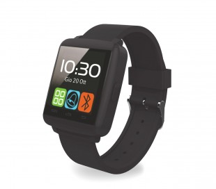 "Smartwatch bluetooth Techmade TechWatchONE mini pantalla táctil 1.44 "" micrófono"