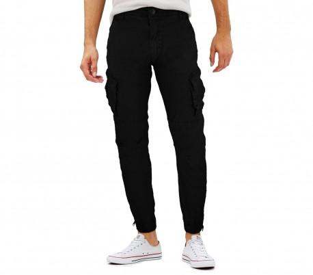 Pantalones Para Hombre C 310 Mod Vincent G 9 Jeans Con Bolsillos Late