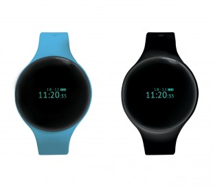 Smart Activity Watch Techmade TM - FREETIME con bluetooth resistente al agua