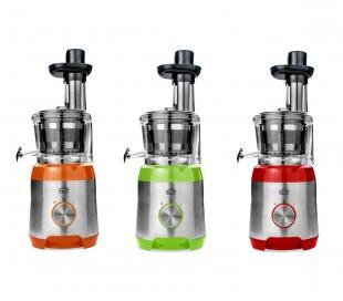 AE2135 Centrifugadora en frío DCG 300W extractor de jugo para frutas y verduras