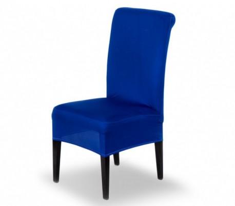 4702 pack 6 fundas el sticas para las sillas varios colores a elegir - Fundas elasticas para sillas ...