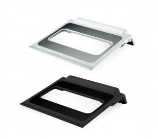 Soporte para escritorio de 17 pulgadas para el portátil MAC CHOIIX C-HL 01 _WS