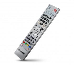 EL501 Mando universal BEPER para hasta 8 dispositivos distintos