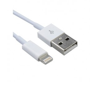 Cable de datos, cargador para el iphone 5, mini pad / ipod touch 4