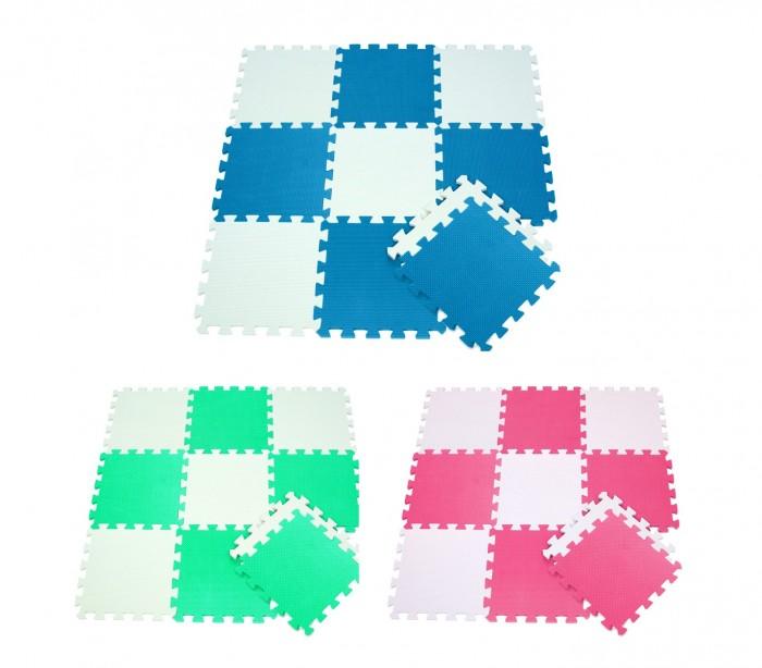 410387 alfombra puzzle goma eva 10 pz juego modular 29 5 x - Alfombra goma eva ...