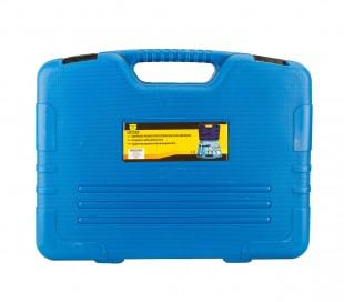 4504 Retractor neumático de aire para pastillas de frenos FABUCA estuche 16 PZ