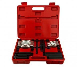 """Kit 12 piezas separadores extraíbles FUBUCA para cambios de polea 2"""" + 3"""""""