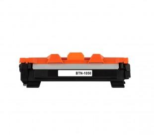Tóner compatible TN1050 Brother DCP1510-DCP1512-HL1110-HL1112-MFC1810 1000 PG