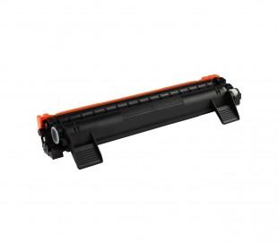 Toner compatible TN1050 Brother DCP1510-DCP1512-HL1110-HL1112-MFC1810 1000 PG