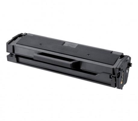 Tóner compatible MLT-D101 Samsung ML-2160 2165 2166 SCX-3400 SF 760 1500 PG