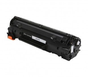 Tóner compatible CE278A para HP CANON P1566 1606 1560 P1607DN M1530 LBP 2100 PG