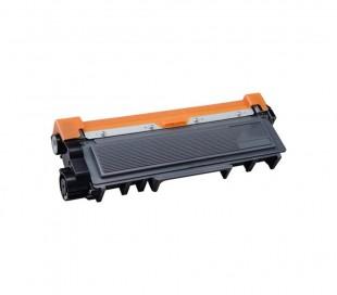 Tóner compatible con Brother B2320P para HL-L2300D HL-L2340DW HL-L2365