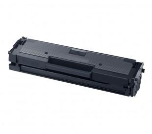 Tóner compatible SAMSUNG S111C para M2020, M2020W, M2022, M2022W, M2070, M2070F