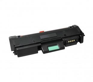Tóner compatible con SAMSUNG MLT-D116L según XPRESS SL-M2625, SL-M2625D, SL-M267