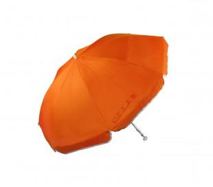 383759 Sombrilla parasol ONSHORE para balcón o terraza 108 cm de diámetro