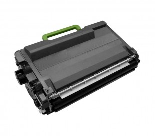 Tóner compatible TN3410 TN3480 Brother HL-6250 6300 6400 6600 6800 8000 PG