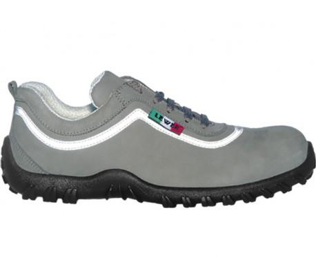 Co Lewer Para Seguridad Antideslizantes S3 De Hombre Kp1 Zapatos Linea hQdCrxtsBo