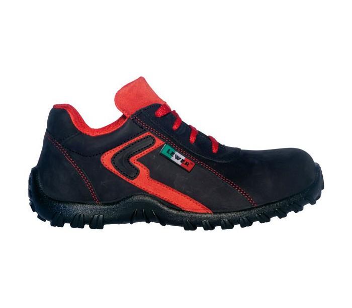 S3 Seguridad Antideslizante Zapatos Lewer Para Li Oversize Dp1n Hombre I0dqqwHxS