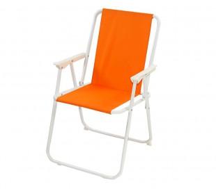 065767 Silla plegable relax ONSHOREpara la playa camping mar tela en textilene
