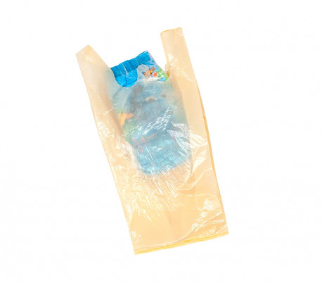 366479 Paquete de 150 bolsas BABY SWEET perfumadas para pa/ñales desechables