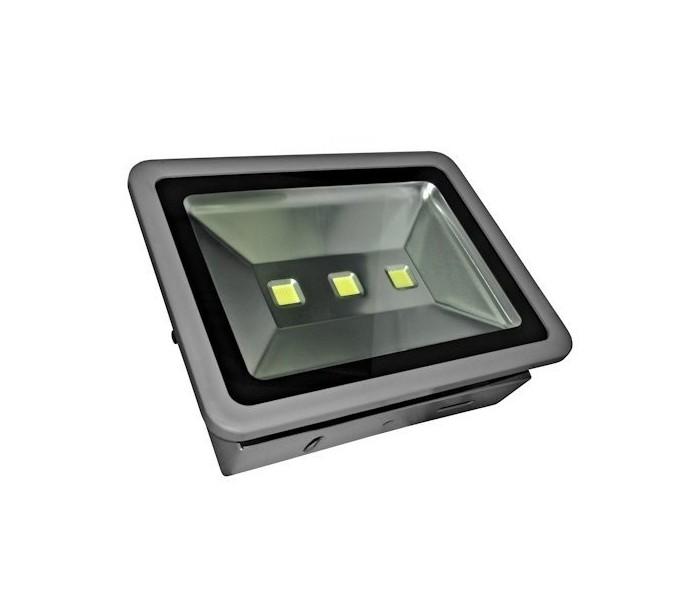 foco led w luz fra k de alta luminosidad para exteriores o interiores