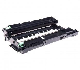 Tambor compatible para impresoras BROTHER DR2400 50000 Páginas
