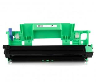 Tambor compatible impresoras BROTHER DR2300 DR2320 DR630 12000 Páginas