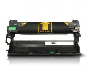 Tambor compatible impresoras BROTHER DR1050 DR1000 10000 Páginas